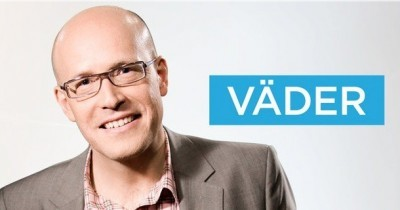 Vädret - TV4 Play