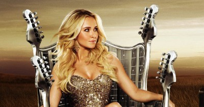 Nashville - TV3 Play | Viafree
