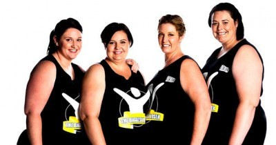 Biggest Loser Australien