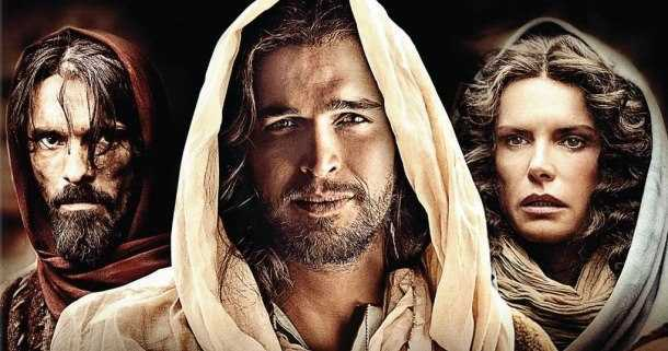 the bible serie svt play tv