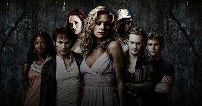 True Blood - SVT Play