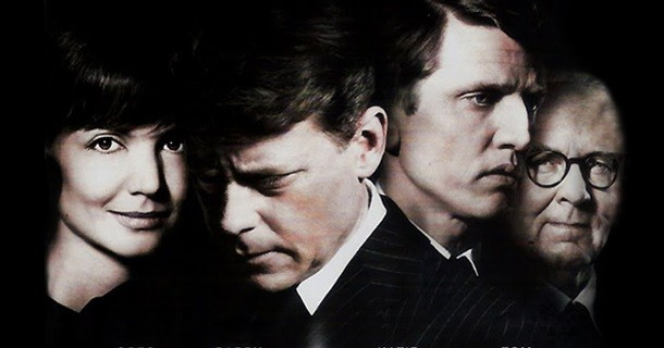 the-kennedys-svt-play-tv-serie-small