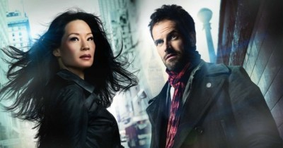 Elementary - TV4 Play