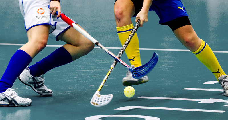 Innebandy: Sverige Finland VM-final LIVE i TV4 Play