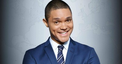 The Daily Show - TV3 Play | Viafree