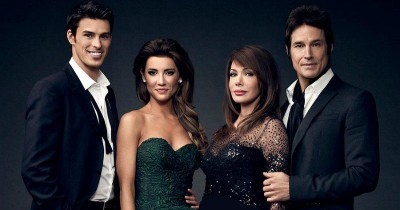 Glamour - TV4 Play