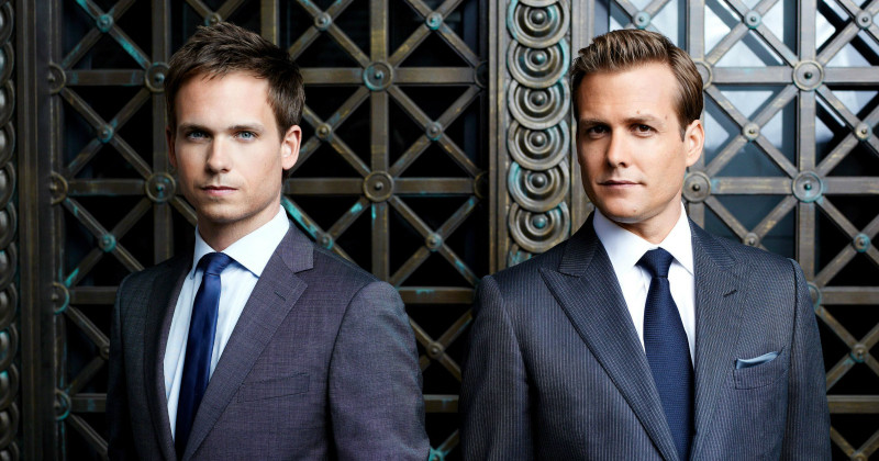 suits-svt-play
