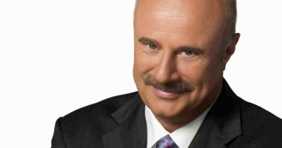 Dr Phil - TV4 Play