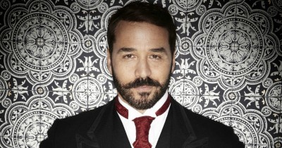 Mr Selfridge - SVT Play