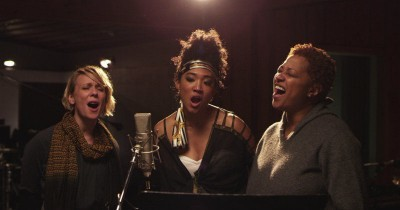 20 Feet From Stardom - TV4 Play