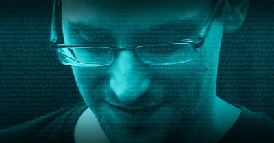 Citizenfour - SVT Play