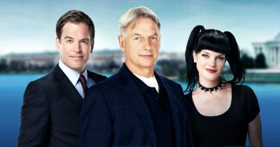 NCIS - TV3 Play | Viafree