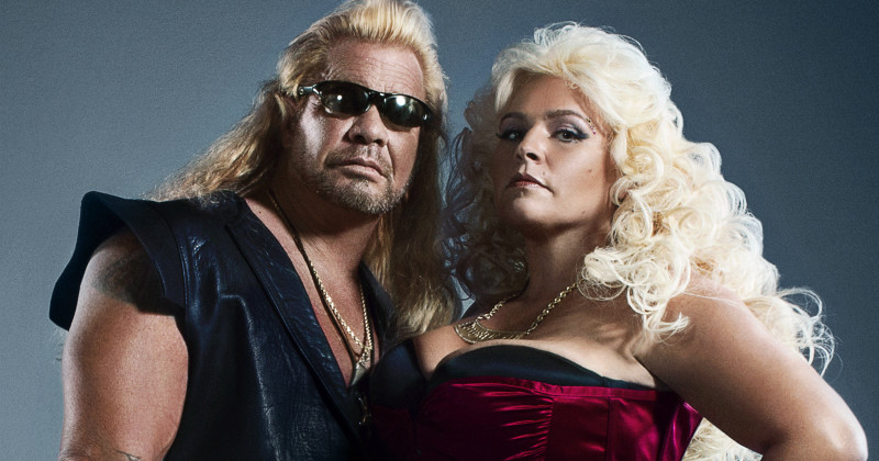 Dog and Beth: On the Hunt i Kanal 9 Play