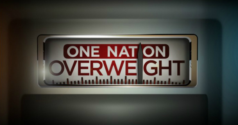 One Nation Overweight