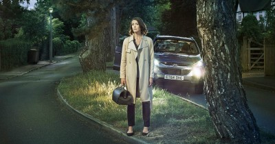 Doctor Foster - SVT Play