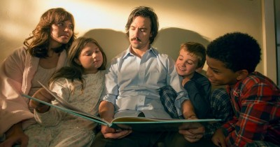 This Is Us - TV3 Play | Viafree
