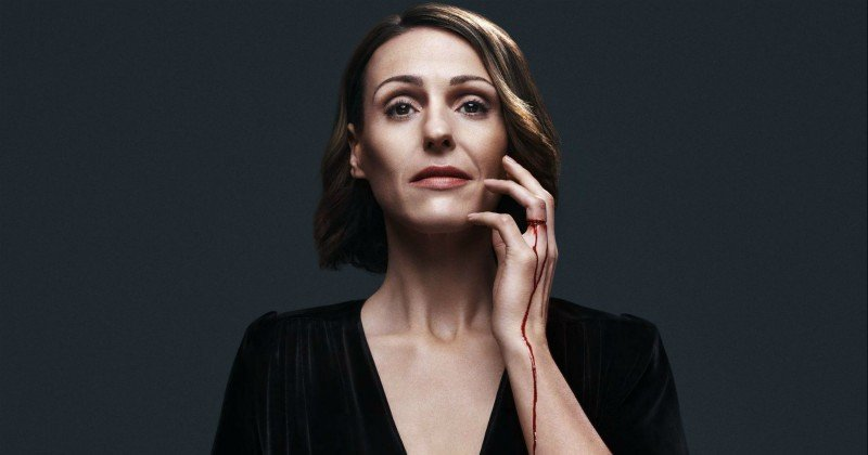 svt-play-doctor-foster-2017