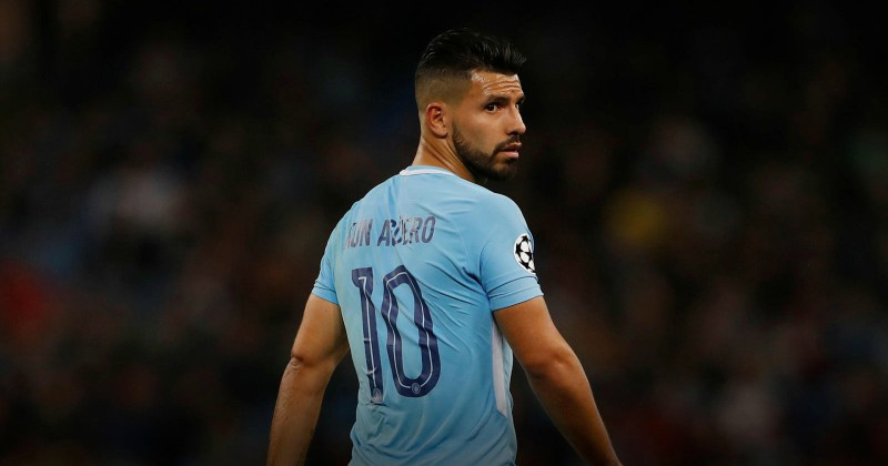 Manchester City – Lyon LIVE Streaming på TV3 Sport