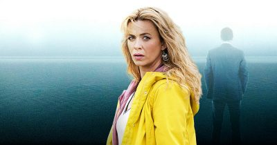 Keeping Faith - TV4 Play