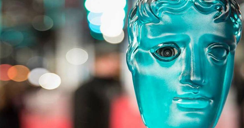 The EE British Academy Film Awards 2019 på TV4 Play