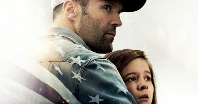 Homefront - TV6 Play | Viafree