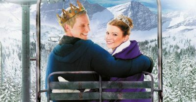 The Prince & Me 3: A Royal Honeymoon - TV3 Play | Viafree