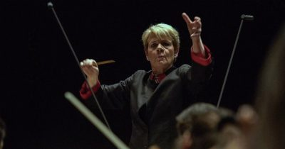The Young Person´s Guide to the Orchestra - SVT Play
