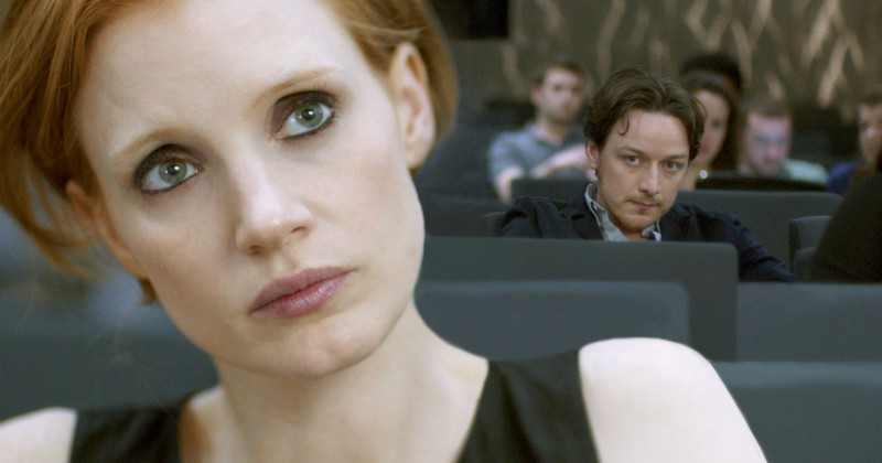 The Disappearance of Eleanor Rigby: Them streama film