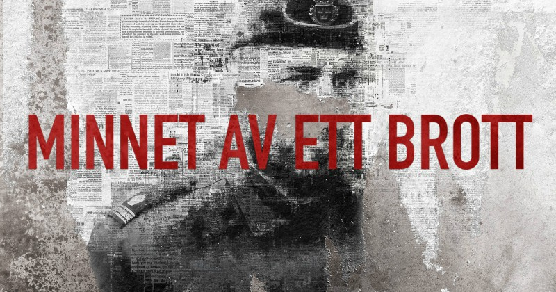 Minnet av ett brott på TV3 Play Viafree streaming