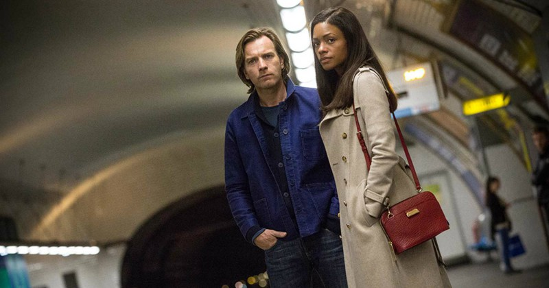 Streama Our Kind of Traitor på TV4 Play