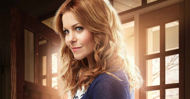 "Skådespelare i ""An Aurora Teagarden Mystery: Three Bedrooms, One Corpse"" på TV3 Play Viafree"