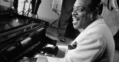 Count Basie - SVT Play