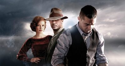 Lawless - TV4 Play