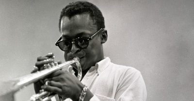 Miles Davis: Birth of the Cool - SVT Play