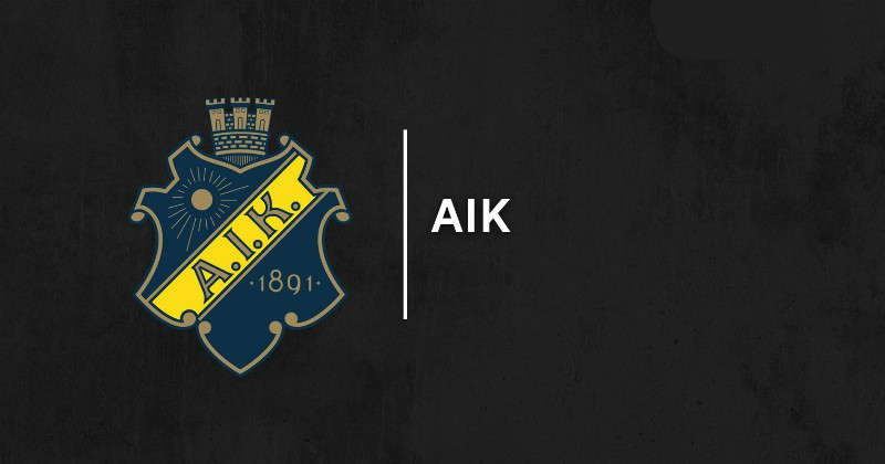 AIK Live Streaming Kanal 5 play Allsvenskan - Dplay