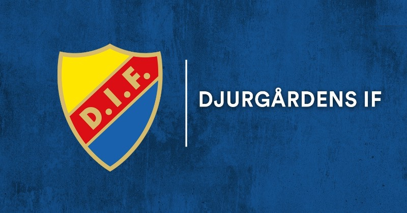 Djurgårdens IF Kanal 5 Live streaming Dplay