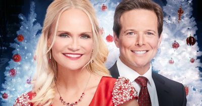 A Christmas Love Story - TV4 Play