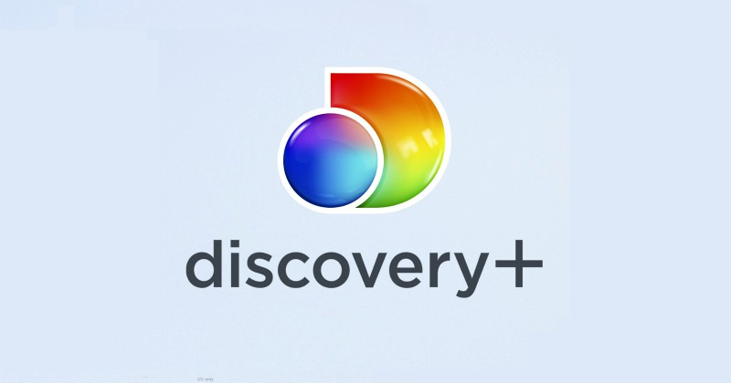 Streama Discovery Plus gratis online